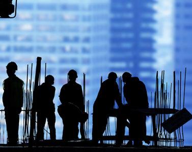 Contractors Legal Duties