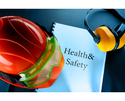 Safety Consultancy Services